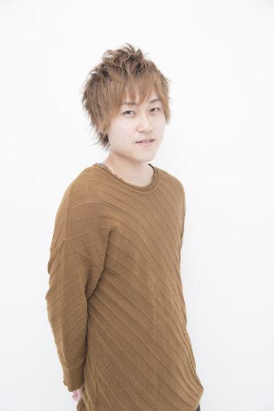 Shinsaku Hotta
