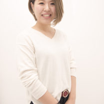 Narumi Fujita
