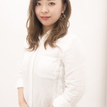 Yuka Amemori