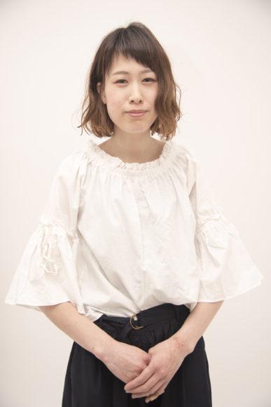 Yuuri Katagiri