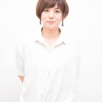 Ayumi Fushitani