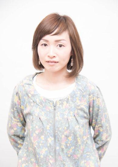 Hisako  Yamada