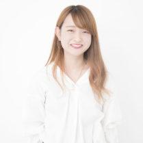 Hazuki Oguru