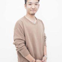 Kei Satonishi