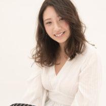 Hair/寺田 貢次