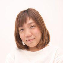 Yuka Umemura