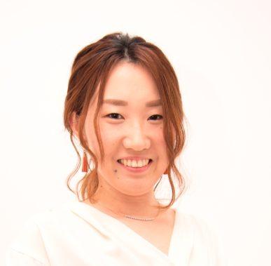 Sayaka Onishi