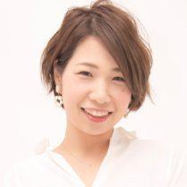Kanako Nishio