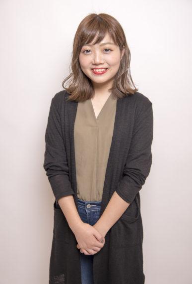 Risa Yamamoto