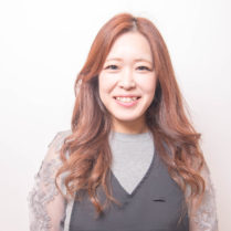 KUNIKO YASUMURA