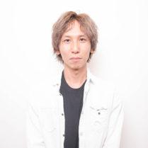 Masaki Shibata