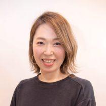 Midori Miyoshi