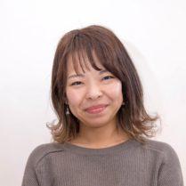 Momoko Kato