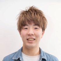 Shunya Kobayashi