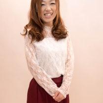 Fumiko Shibazaki