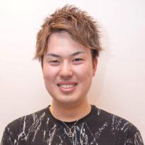 Naoki Taniguchi