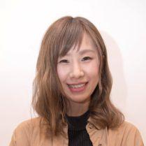 Marina Aoki