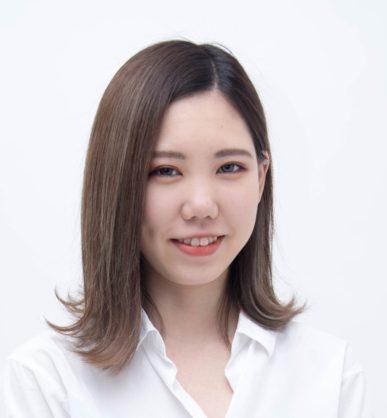 Mirika Sugimura