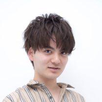 Kanki Hashimoto