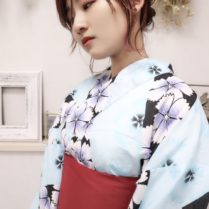 Hair/小財
