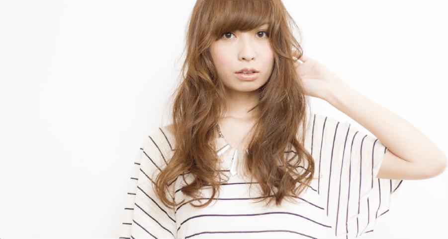 hana × hair BEAUTY &NAIL 3