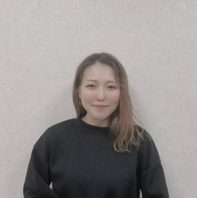 Misa Nakao