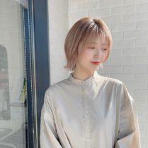 Ami Nakagawa