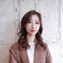 Hana Nakagawa