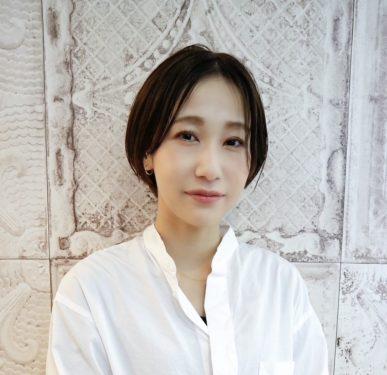 Miki Kozai