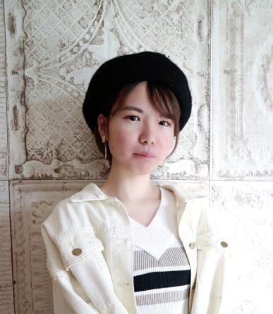 Yume Yamanaka