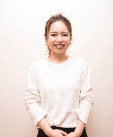 Nanase Tsubata