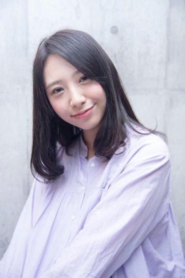 Hair/寺田