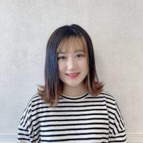 Misaki Ogawa